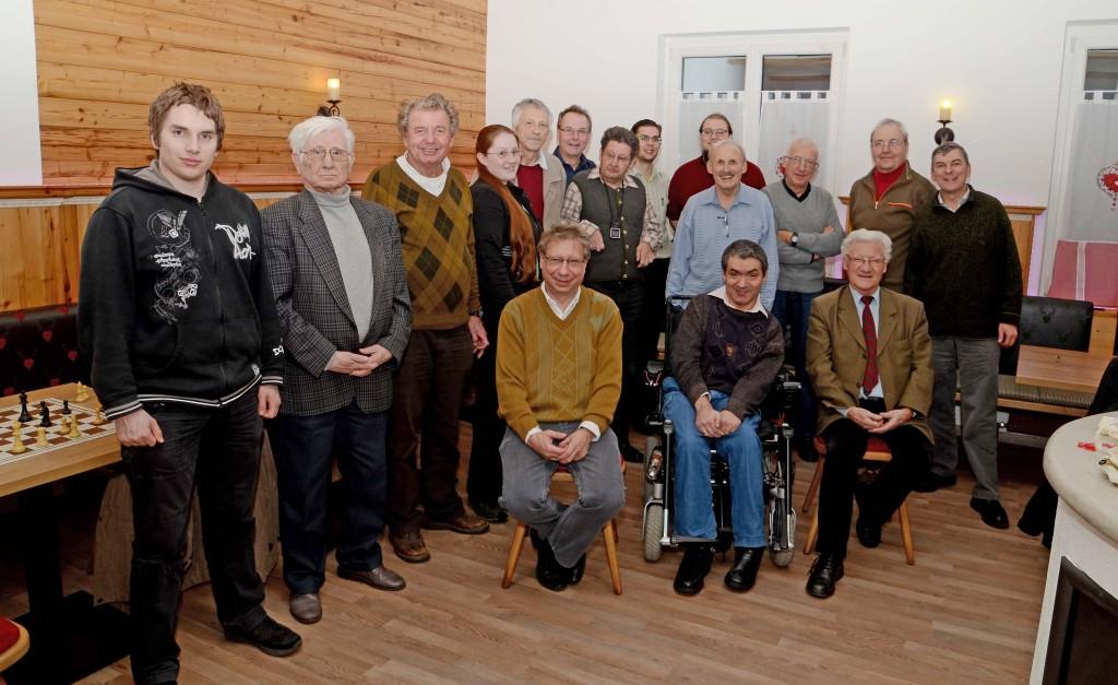 Schachverein Korneuburg 02122014 _ WEB