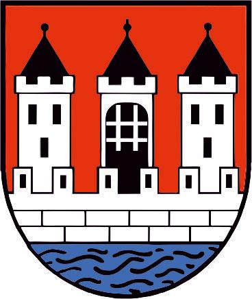 Logo Korneuburg